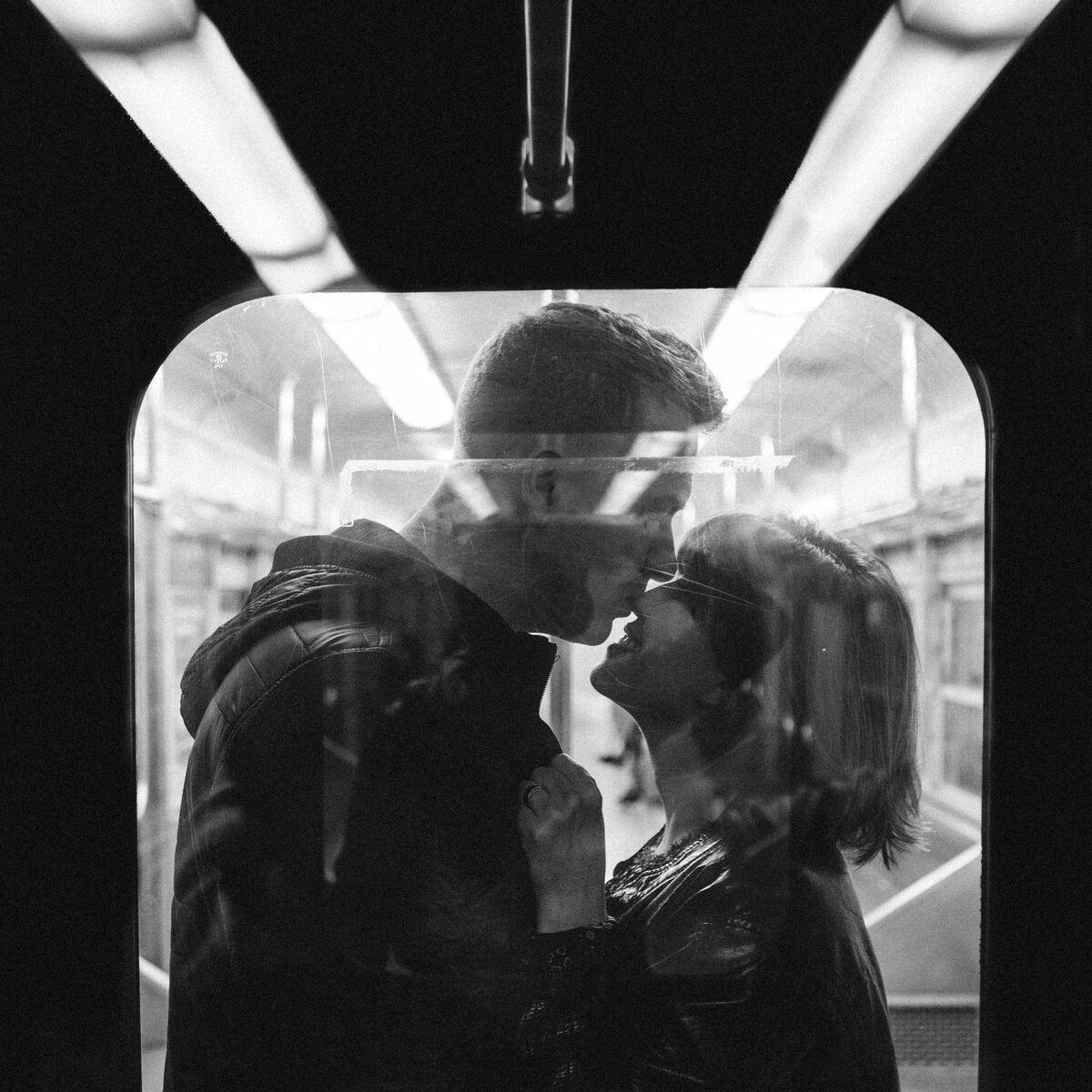 In der psychologie altersunterschied beziehung Paare mit