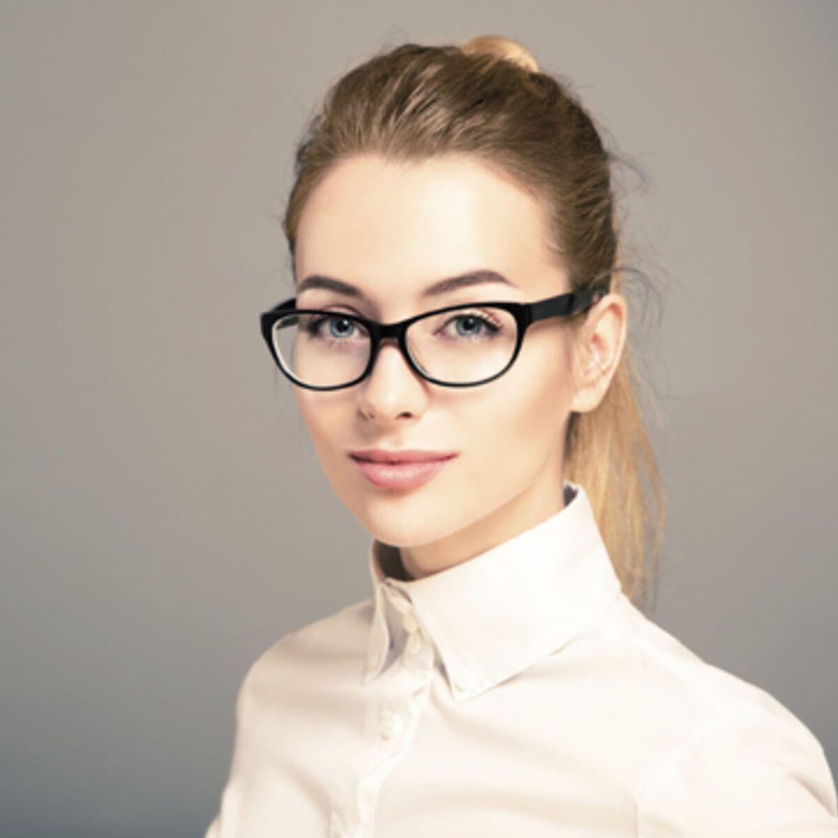 Umrechnen brillenstärke Dioptrien