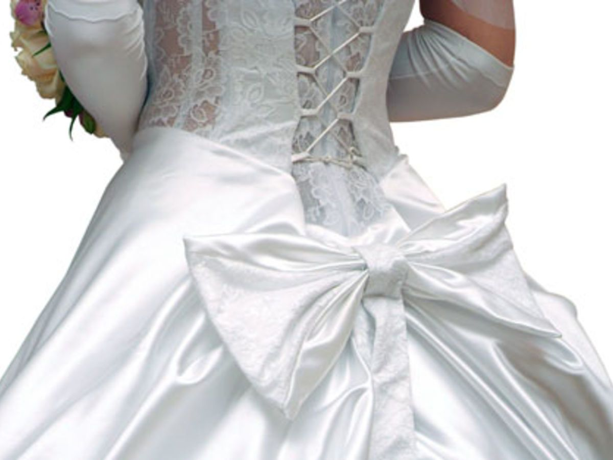 Brautkleider Stuttgart Die Besten Brautmoden Laden