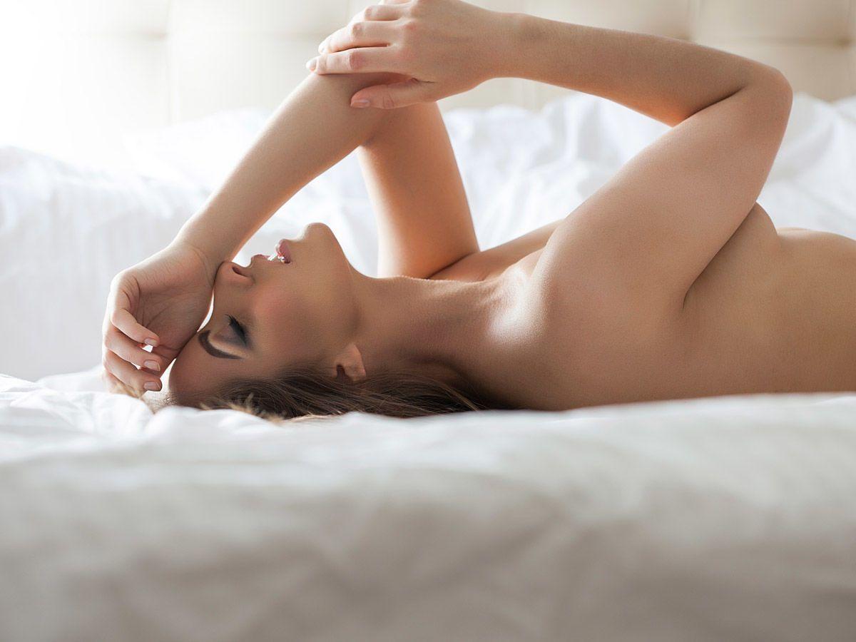 Orgasmus aller Zeiten Bester weiblicher Der unglaublichste