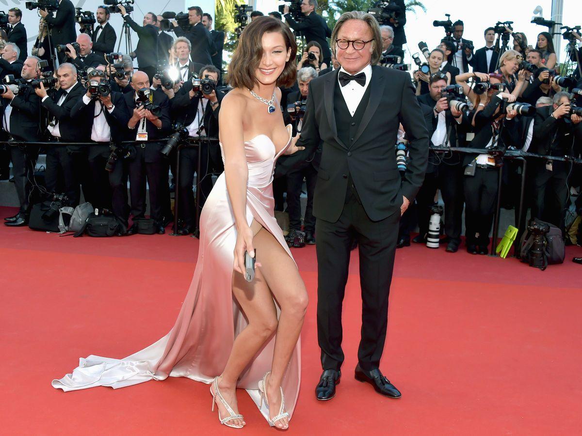 Pussy blitzer promi Nude Celebrities