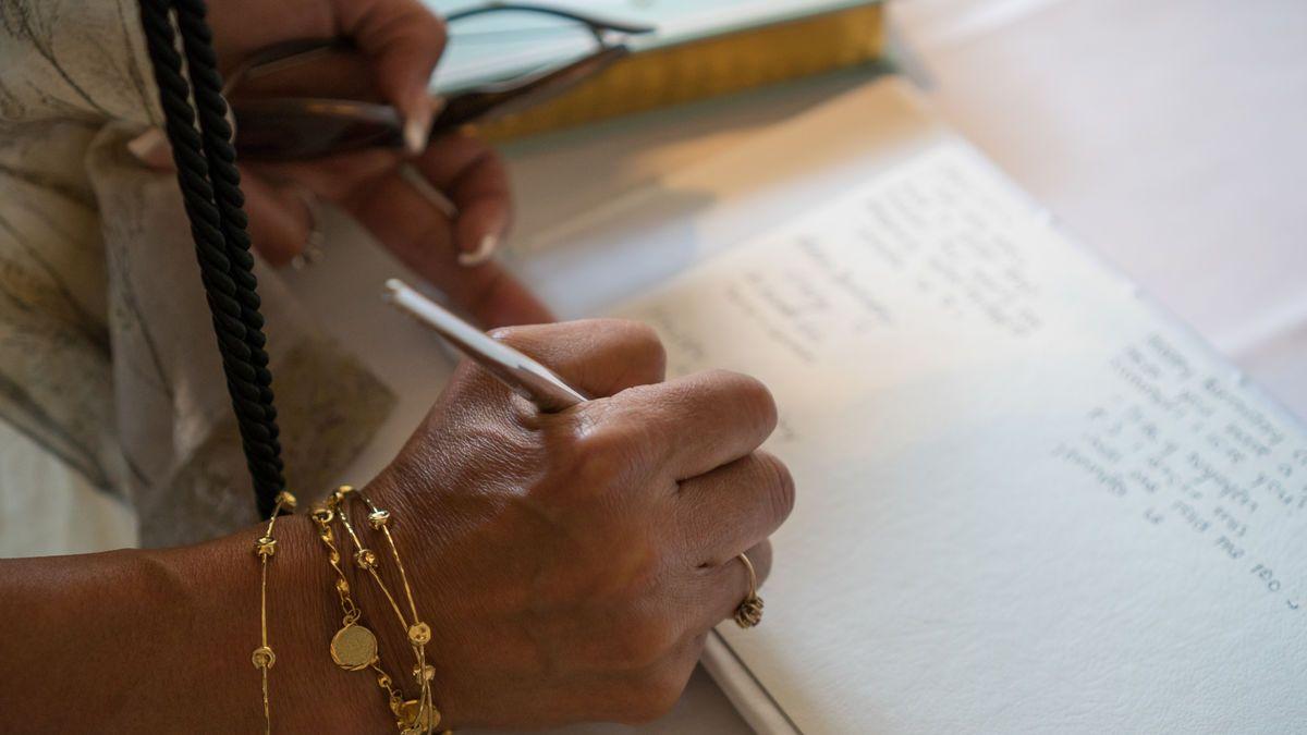 Spruch gästebuch goldene hochzeit eltern