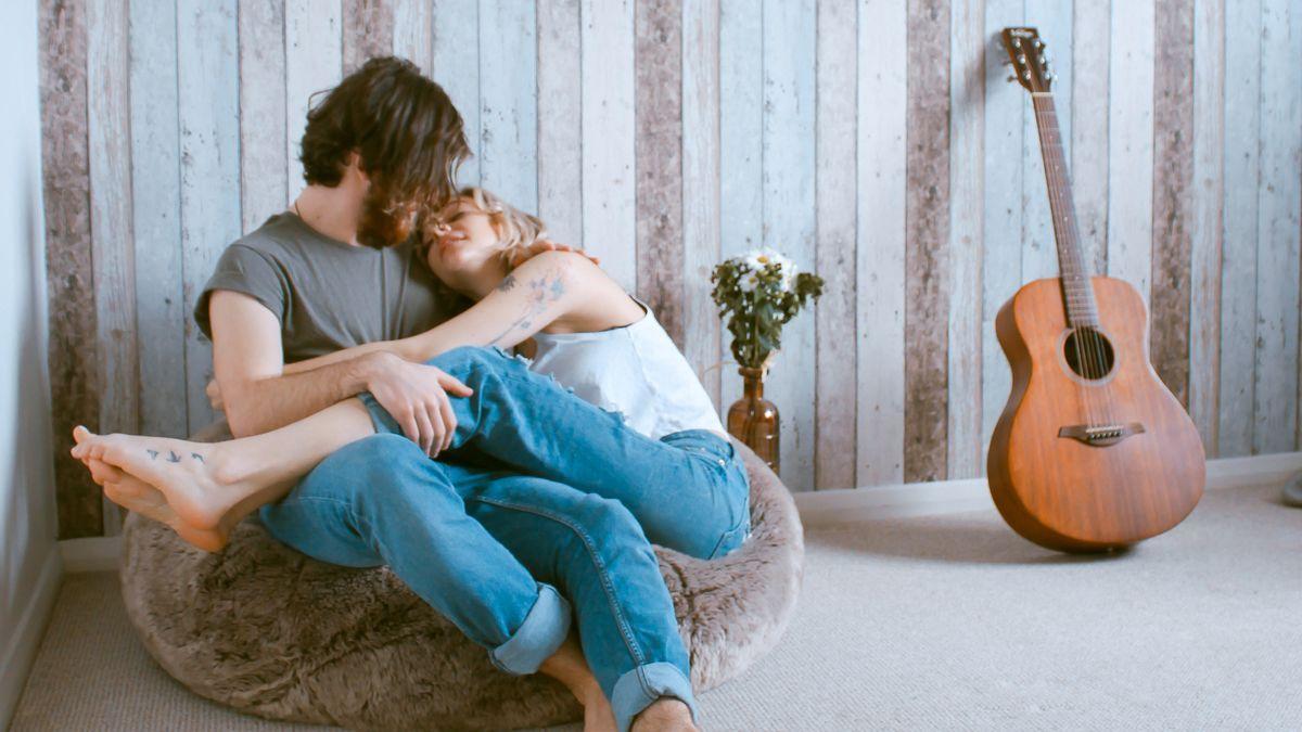 Dating ein verschreibungspflichtiges Medikament süchtig