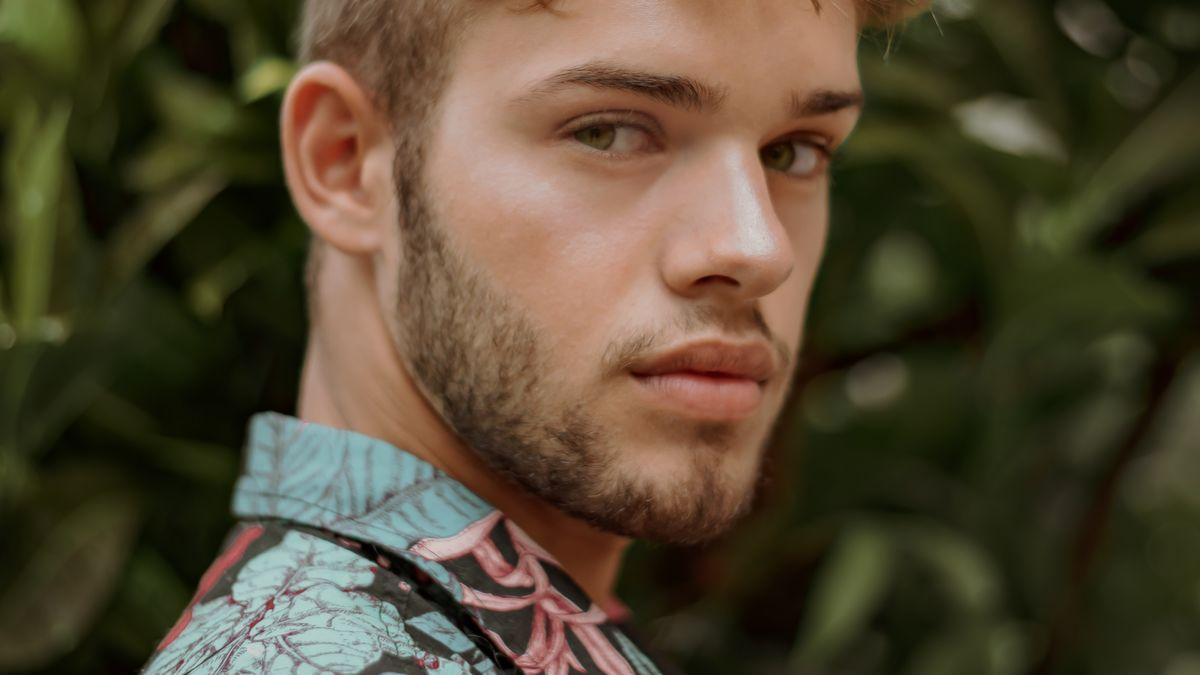 Männerfrisuren: Schöne Trendfrisuren für Männer
