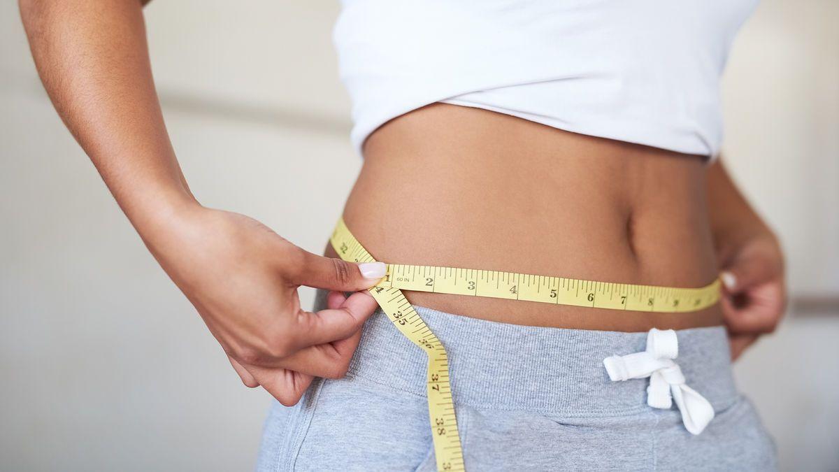 weight watchers wieviel punkte darf ich essen 2020