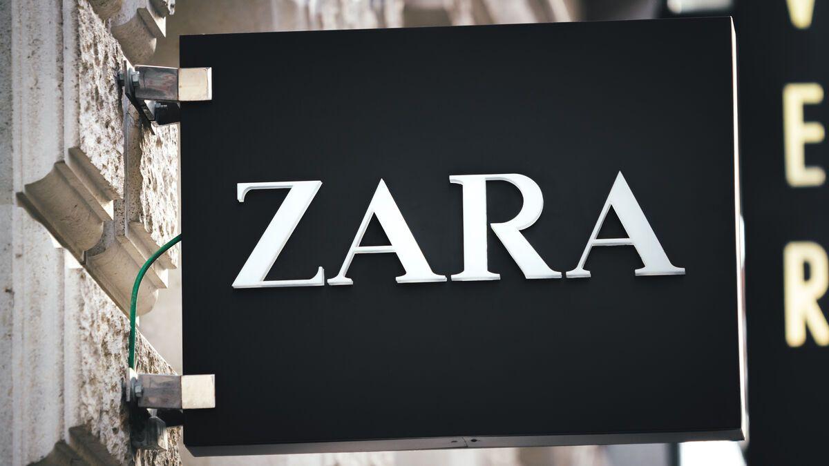 Zara Sale: Diese Termine solltet ihr euch im Kalender markieren