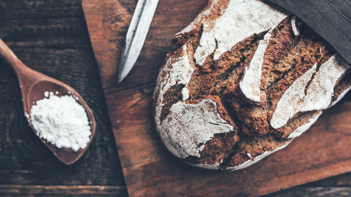 Brot und salz gedicht hochzeit Brot und