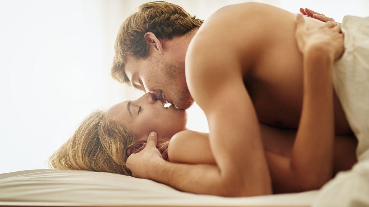 Soft Porno Für Frauen