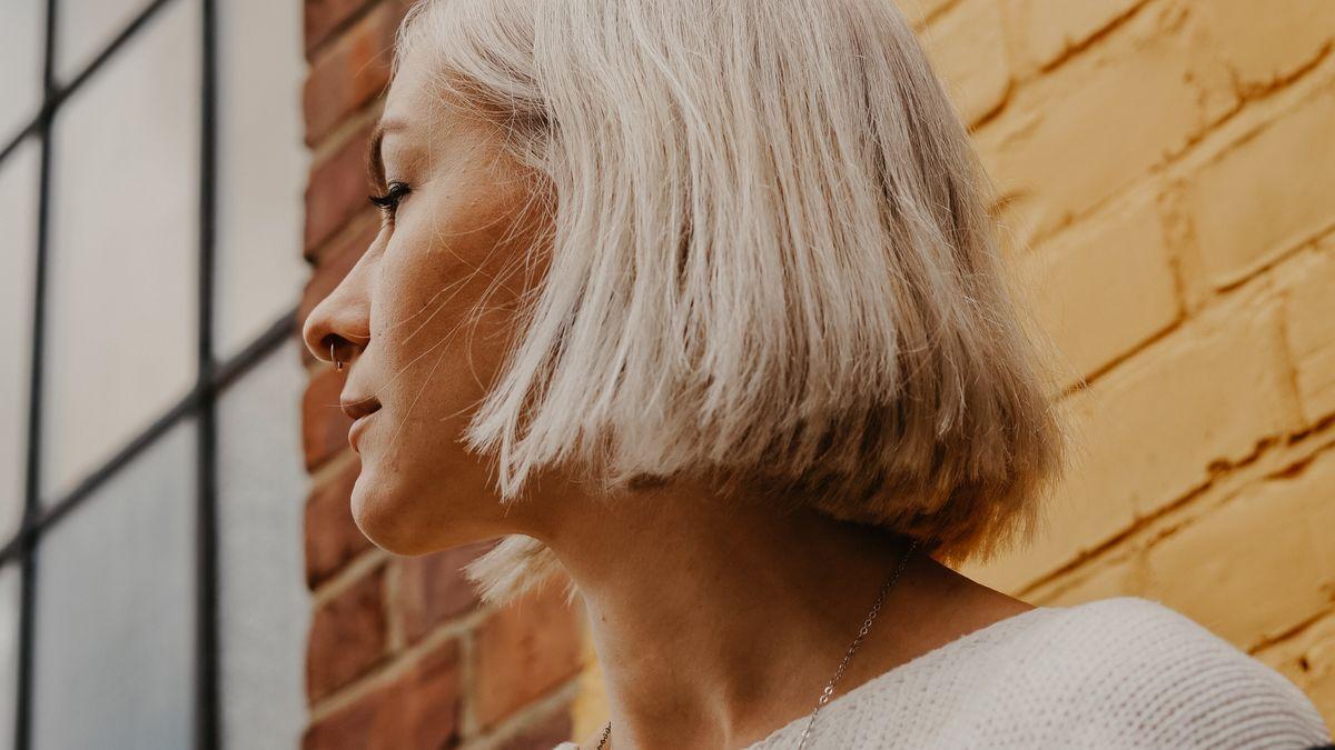 Frisuren-Apps: Welche Frisur passt zu mir?