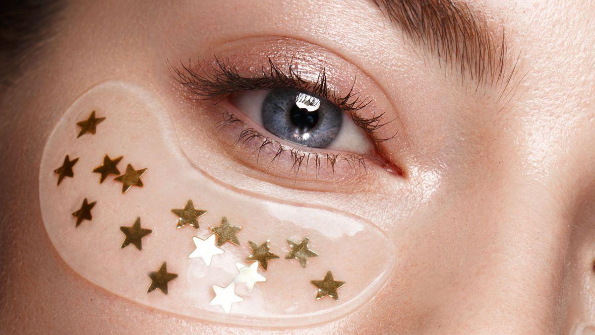 Hämorrhoidensalbe Gegen Augenringe