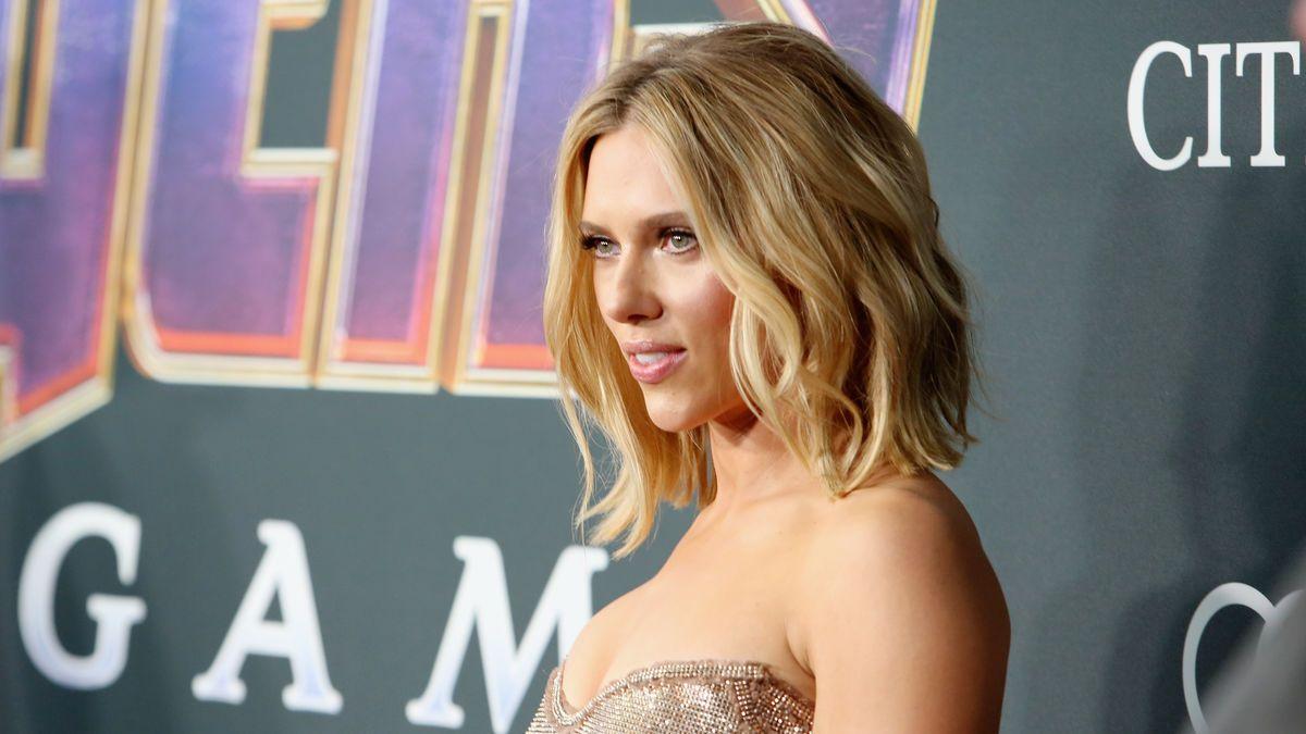 Haare Aufhellen Profi Tipps Zum Haare Blondieren