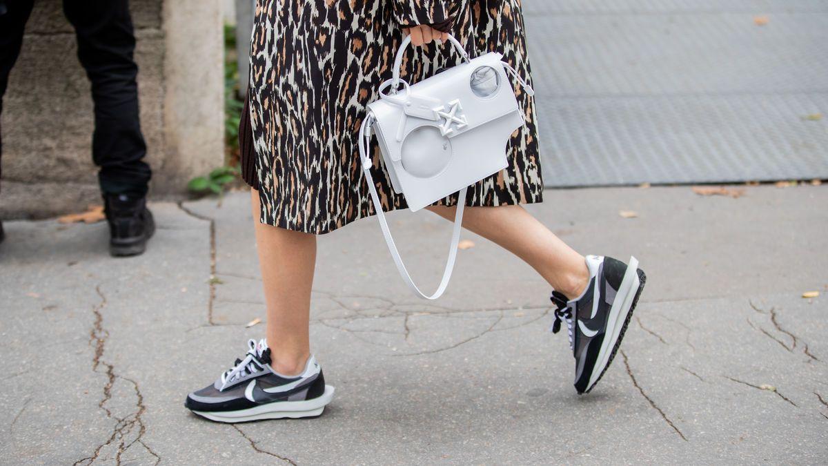 Sneaker Mode Ab Sind Perfekten Die 40Das xdBerCEWQo