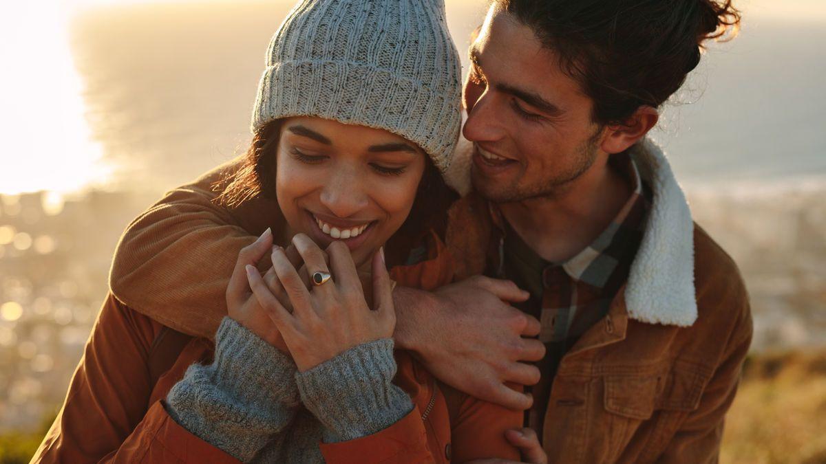 Flirten liebe nlp sehr beliebt