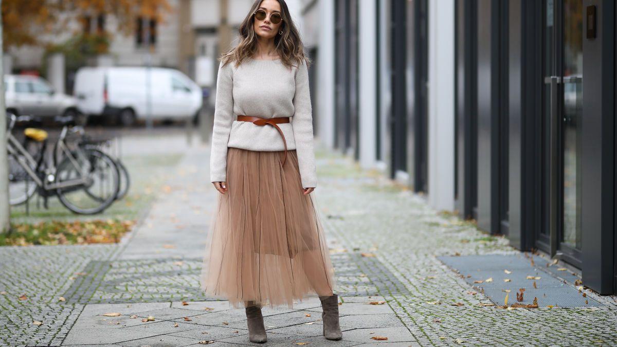 Röcke Für Kleine Frauen