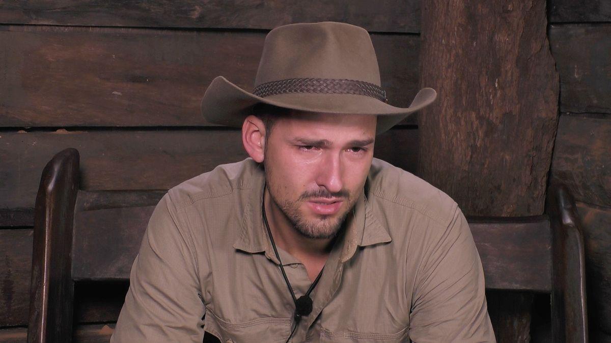 Dschungelcamp 2020 Wird Marco Cerullo Den Dschungel