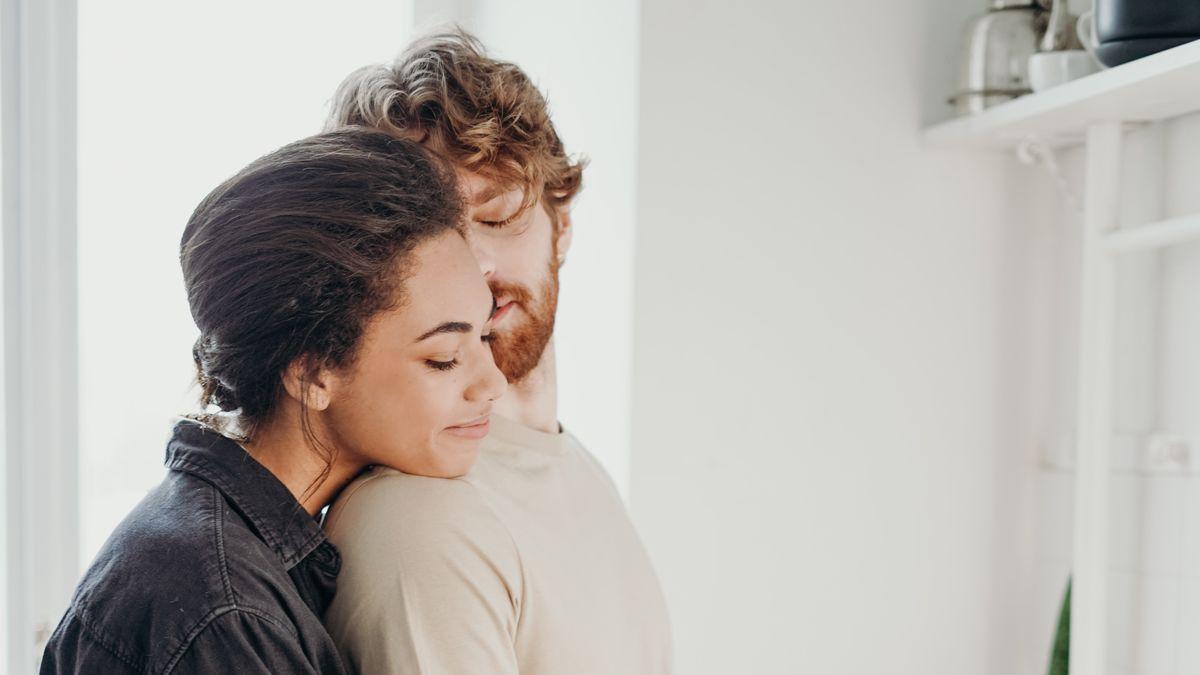 Beziehung wie viel zeit miteinander verbringen