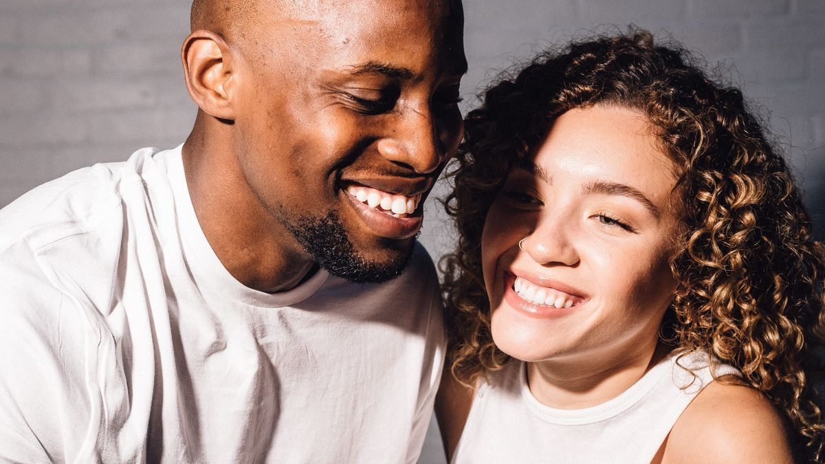 Dating: Fragen, die man beim ersten Date stellen sollte