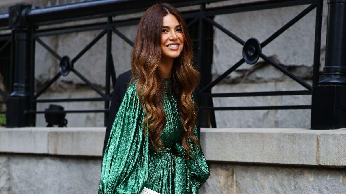 sommerkleider-trends 2020: die schönsten maxikleider unter