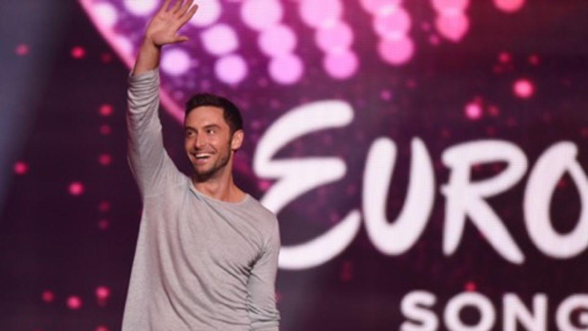 Wer Hat Beim Eurovision Song Contest Gewonnen