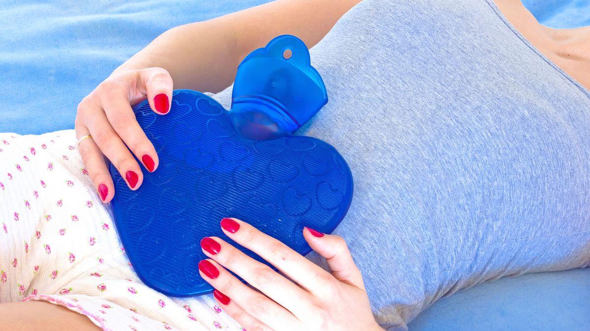 Schwanger trotz Periode und Pille - geht das?