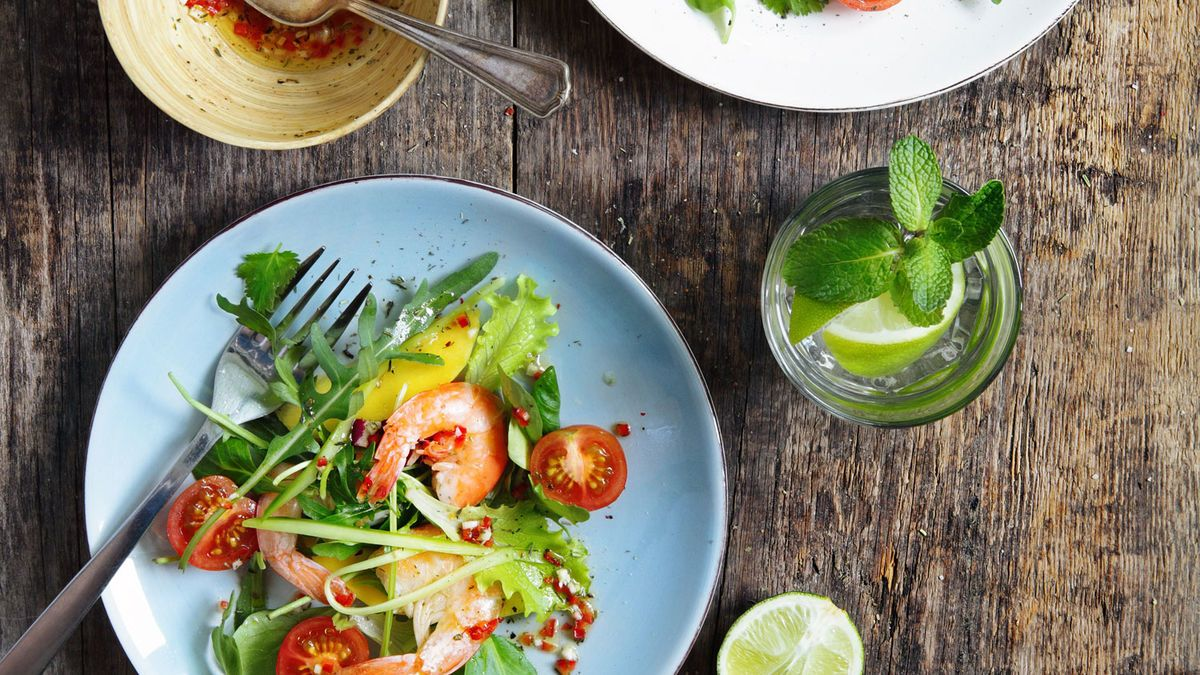Gesunde ernährung dating-sites