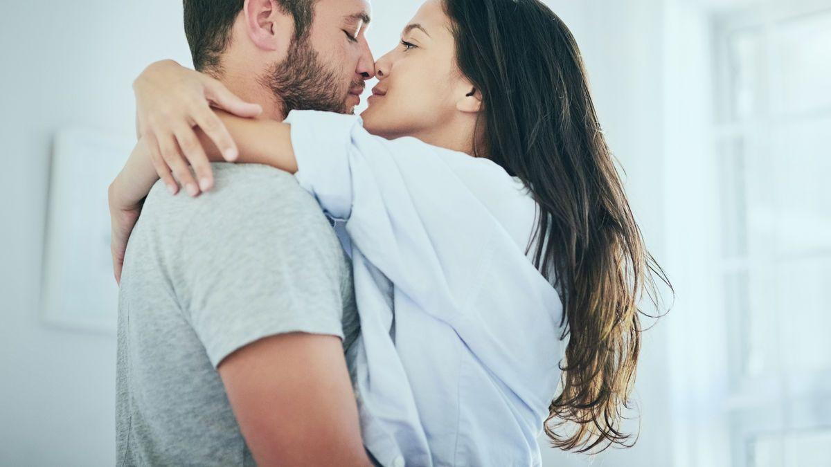 Fragen Die Man Seinem Partner Stellen Kann