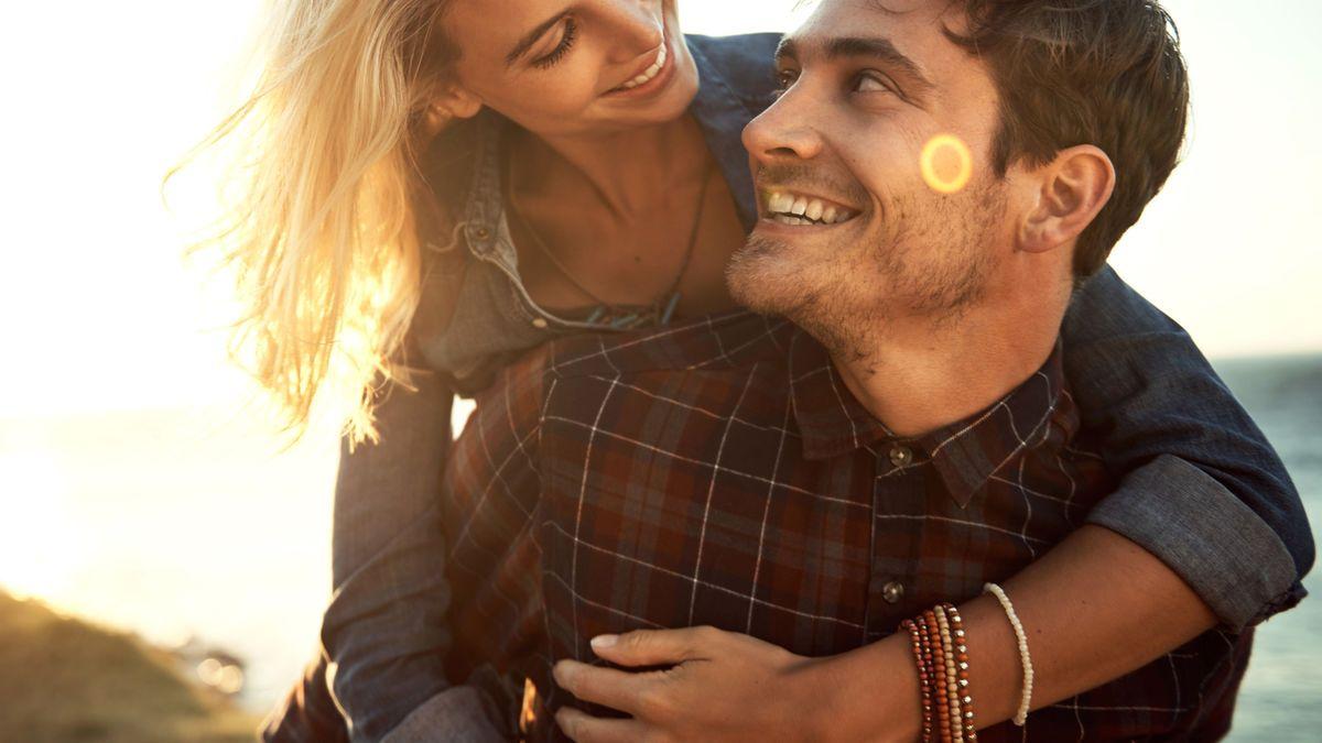 Kinderlos durch die Wahl der Dating-Websites Erlackung datierender Pfeffer