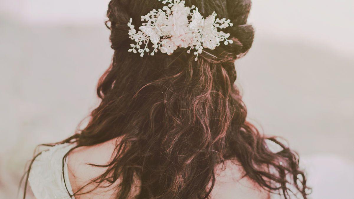 Brautfrisuren 2019 Schone Ideen Fur Alle Langen
