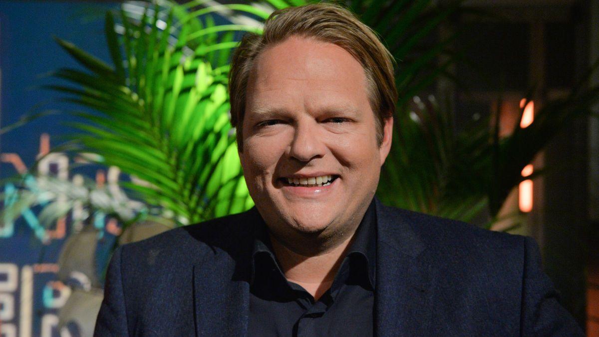 Koch Björn Freitag