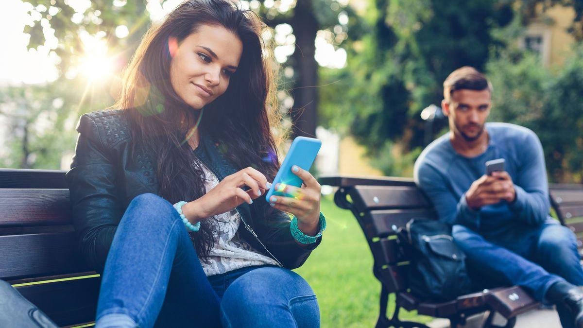 Online-dating-sites, die tatsächlich funktionieren