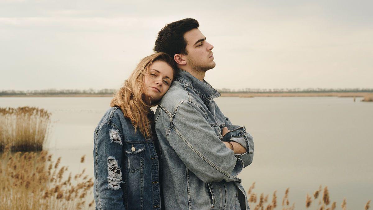 Hübsche Dating-Seiten