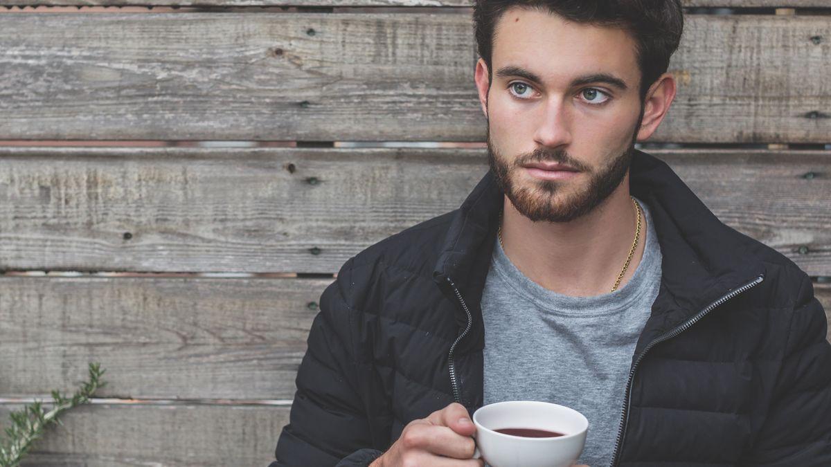 Online-dating-sites tun und tun nicht