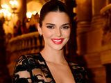 Kendall Jenner Make-up
