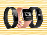 Fitbits im Sale
