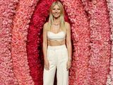Gwyneth Paltrow the goop lab