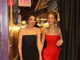 laura-simpson-und-jennifer-lawrence-oscars-2014-1927750.jpg