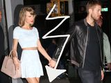 taylor-swift-calvin-harris-trennung