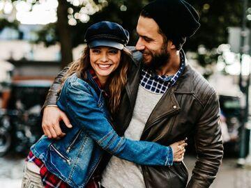 Grau es Anatomie dating quiz Kostenlose Dating-Seiten für 45 und älter