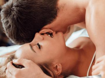 Bilder sex frauen Haarige behaarte