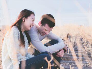Zu beschäftigt Entschuldigung Dating xat dating chat