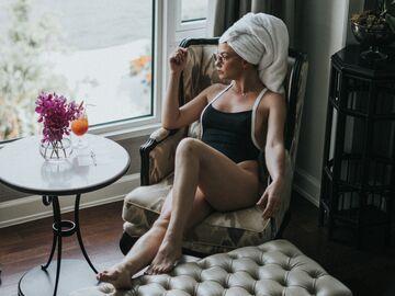 aktuelle trends aus beauty und lifestyle. Black Bedroom Furniture Sets. Home Design Ideas