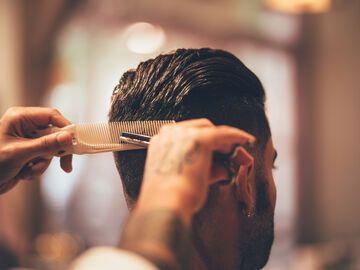 Mero Frisur So Stylt Ihr Eure Haare Nach