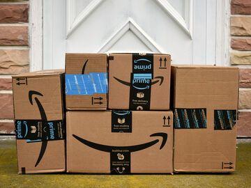 0612112ffe9be4 Amazon Prime Day am 15. Juli: Die besten Deals