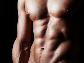 Frauen bilder körper nackt