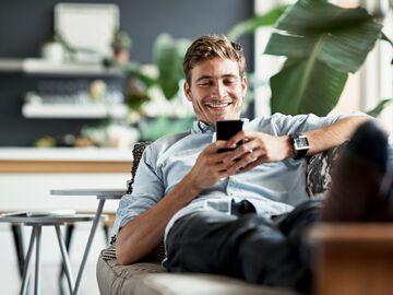 profiltext für online dating