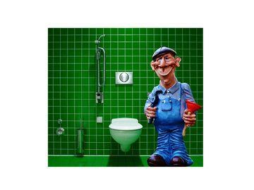 Warum Die Toilette Stinkt Und Was Sie Dagegen Tun Konnen