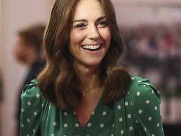 Kate Middleton 2020