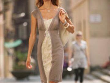 outfit eltern kennenlernen