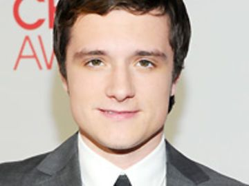 joshhutcherson-getty-668653.jpg