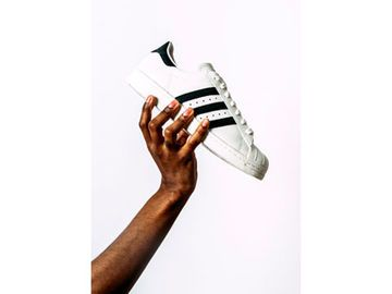 adidas-superstar-480-2037385.jpg